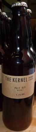 The Kernel Pale Ale Nugget