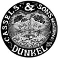 Cassels & Sons Dunkel