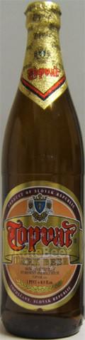 Topvar 10% Tmavé - Zochar (Topvar Dark)