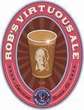 Westerham Rob's Virtuous Ale