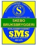 Skebo SMS