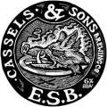 Cassels & Sons ESB