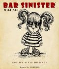 Destihl Bar Sinister Mild Ale