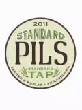 Sly Fox Standard Pils