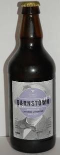 Boquébière Barnstown Blanche à la Lavande