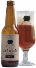 Saramagal Stipe