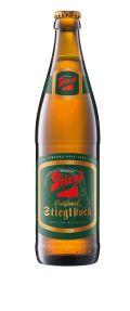 Stiegl Stieglbock
