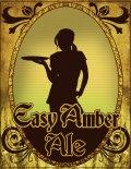 Von Scheidt Easy Amber