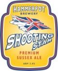 Hammerpot Shooting Star