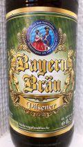 Bayern Bräu Pils