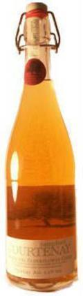 Sampford Courtenay Traditional Devon Cider