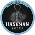 Rocks The Hangman Pale Ale