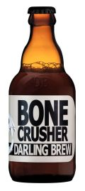 Darling Brew Bone Crusher