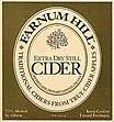 Farnum Hill Extra-Dry Still Cider