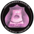 Birra del Borgo Perle ai Porci (Pearls for Pigs)