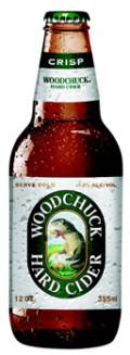 Woodchuck Crisp