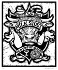 Cassels & Sons Milk Stout