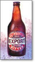 West End Export