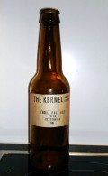 The Kernel India Pale Ale 2010 Centennial 9%