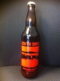 Surf South Swell Double India Pale Ale