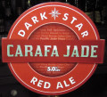 Dark Star Carafa Jade