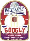 Weltons Googly