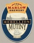 Rebellion Mutiny
