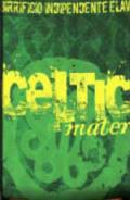 Elav Celtic Mater