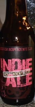 Elav Indie Ale