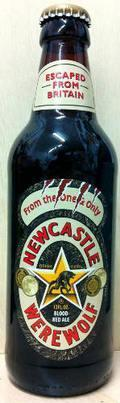 Newcastle Werewolf