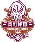 Great Leap Cinnamon Rock Ale