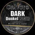Calvors Dark Lager