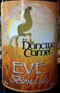 Dancing Camel Eve