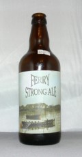 Ringmore Ferry Strong Ale