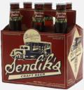 Sendik's American Amber Lager