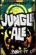 Elav Jungle Ale