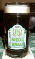 Medl-Bräu Dunkles