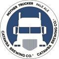 Catawba Mother Trucker Pale Ale