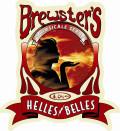Brewster's Helles Belles