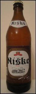 Niško Pivo