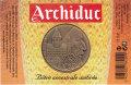 Archiduc - Duvieusart (2010-...)