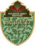 Welbeck Abbey Henrietta (Cask)