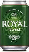 Royal [PLSNR]
