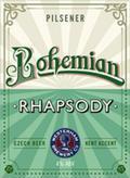 Westerham Bohemian Rhapsody