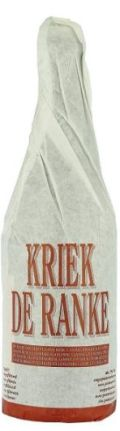 De Ranke Kriek