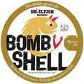 Devilfish Bomb Shell