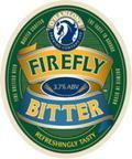 Hanlon's Firefly Bitter