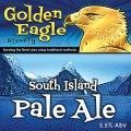 Eagle South Island Pale Ale (S.I.P.A)