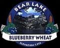 Estes Park Bear Lake Blueberry Wheat