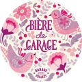 Garage Project Bière de Garage